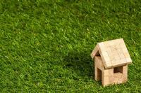 L'expertise immobilière en justice: de l'importance d'être assisté par son avocat