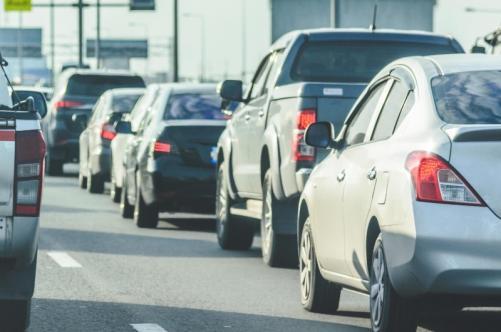 cars-stuck-in-a-traffic-jam-free-photo.jpg
