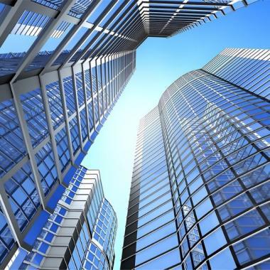 Avocat en droit immobilier - Toulouse