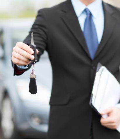 Avocat en droit de l'automobile  - Toulouse